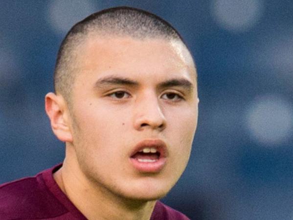 苏格兰媒体:中国足协曾联系归化业余球员,但因疫情告吹