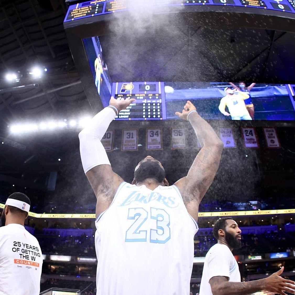 詹姆斯:言论被断章取义了,自从进入NBA起我就变成了99.9%