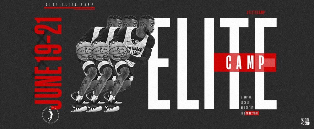NBA官方公布发展联盟精英训练营名单,郭昊文在列
