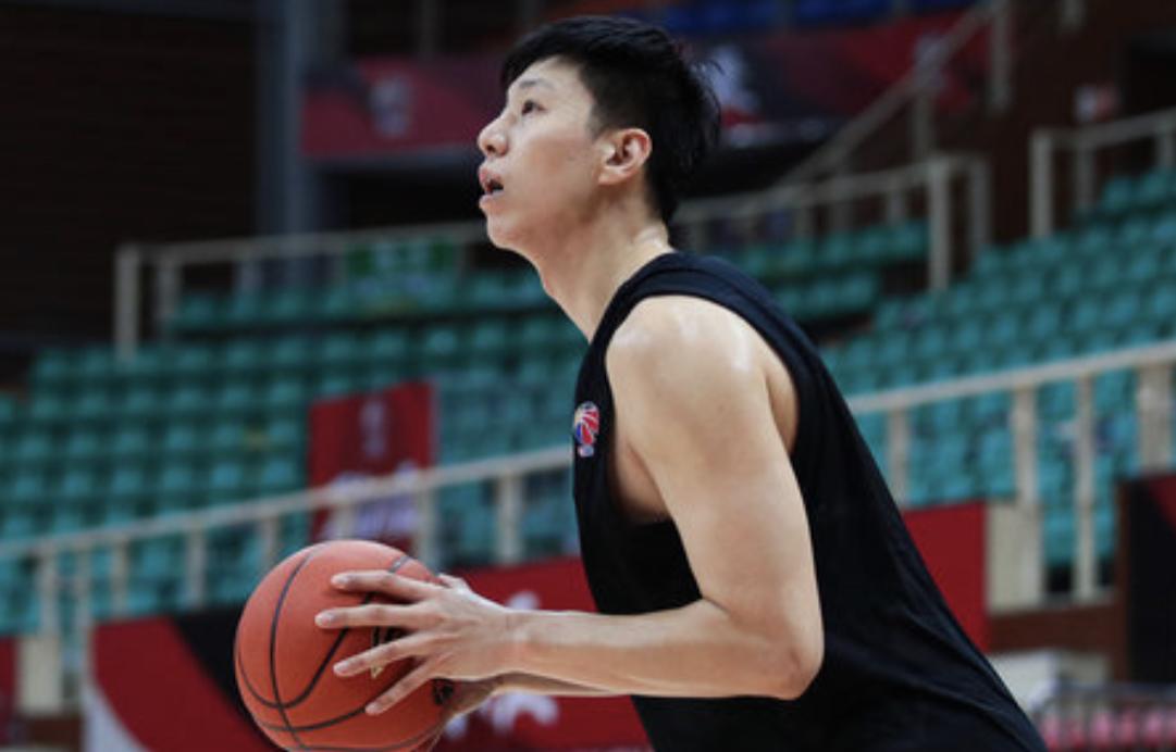 鲁媒:山东队6月1日开始训练,李敬宇没去过北控试训