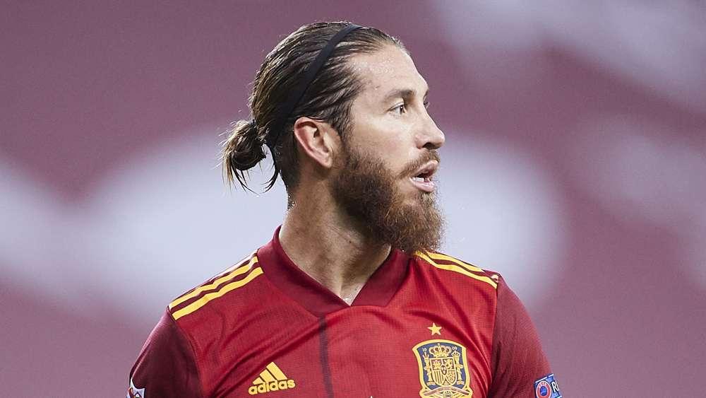 莱因克尔:没有皇马球员的西班牙?前所未有,令人不可思议