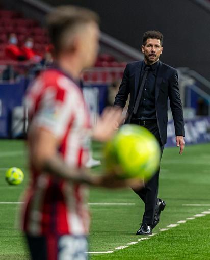 盘点回顾:马德里竞技夺冠背后的五大关键原因