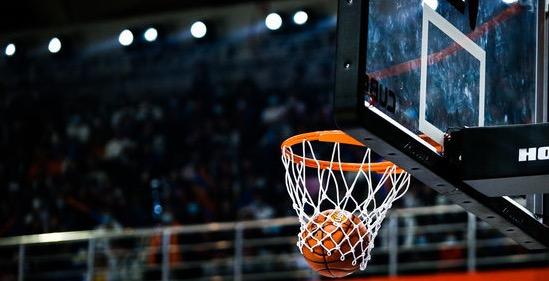 姜宇凡28分10篮板!郑州大学72-61击败山西财经大学