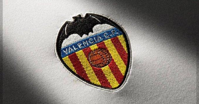 官方:瓦伦西亚解雇格拉西亚,沃罗生涯第7次出任救火教练