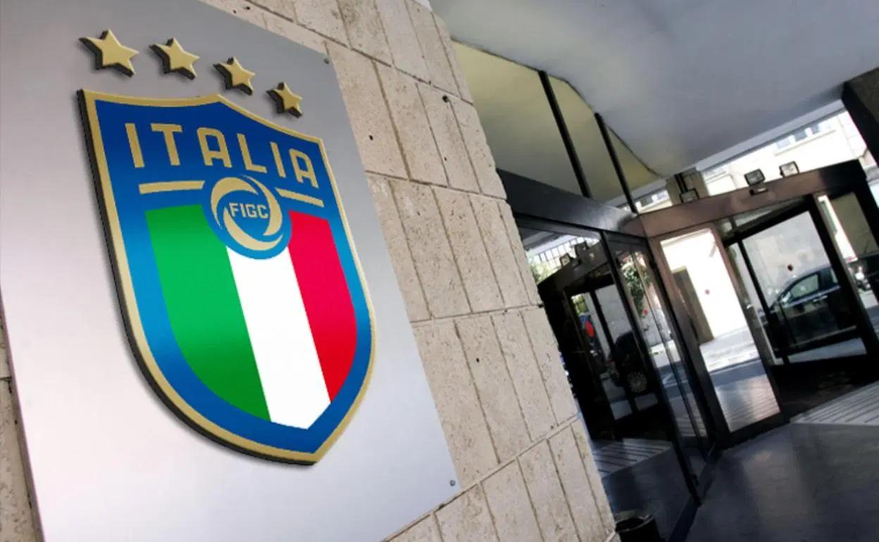 35位意大利国脚接种新冠疫苗为欧洲杯做准备,扎尼奥洛无缘