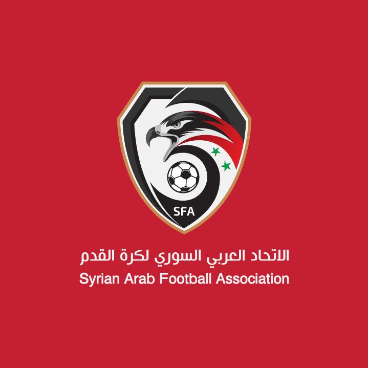 叙利亚足协官方:后卫贾耶德训练中受伤,具体伤势情况待定
