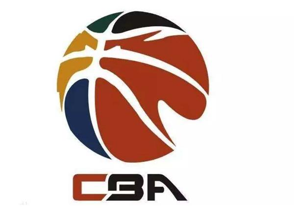 国内媒体:辽宁省沈阳市申请承办新赛季CBA赛会制比赛