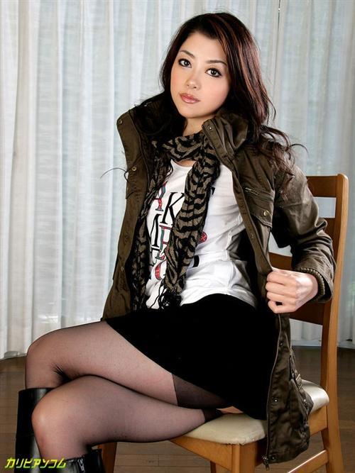 北条麻妃性爱_麻匪的野望:2010-2011,关注北条麻妃的10个理由.