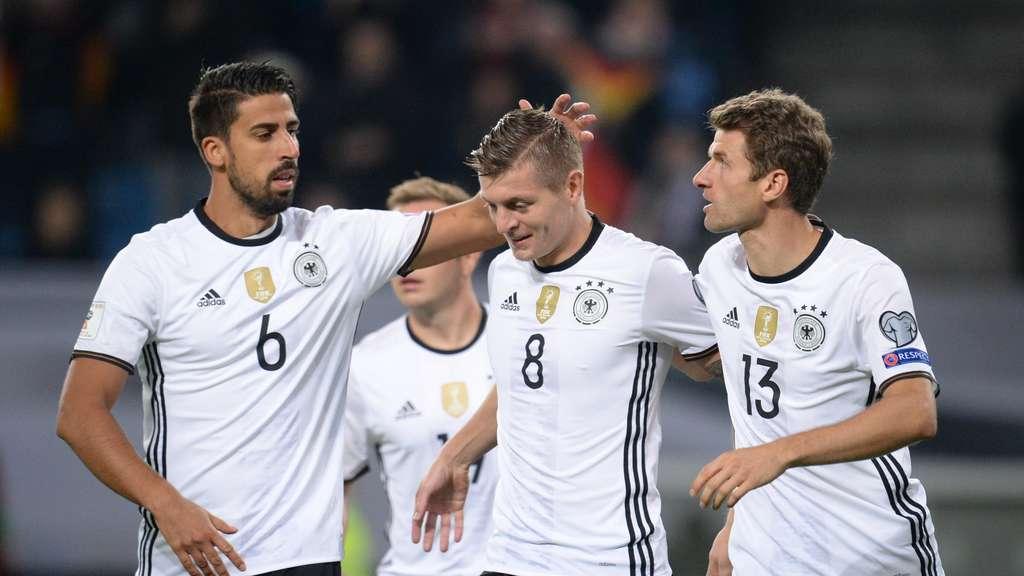 慕尼黑日报:赫迪拉寻求冬歇期转会,拜仁将会谨慎考虑
