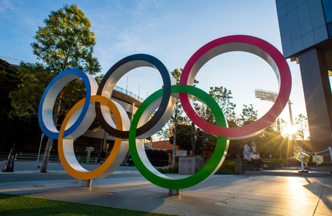 四川省体育局:四川重庆共同申办2032年夏季奥运会
