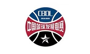 CBDL战报:王旭准四双上海两连胜,张洪硕25分浙江大胜