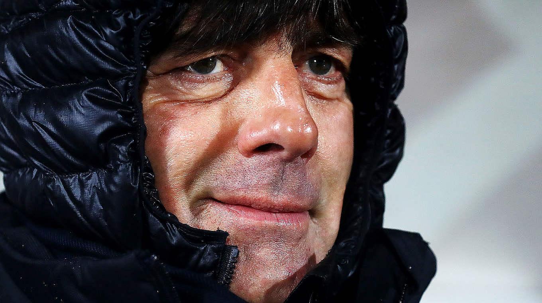 德甲球队欧战成绩出色,图片报:勒夫要向这些教练学习
