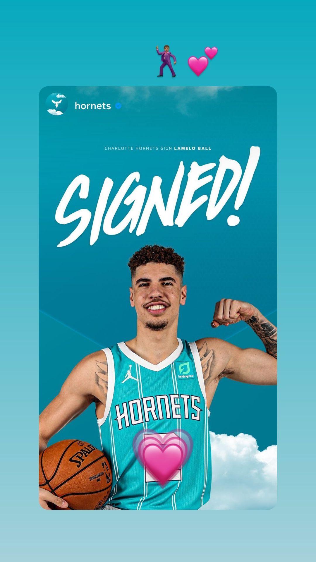 正式签约!拉梅洛
