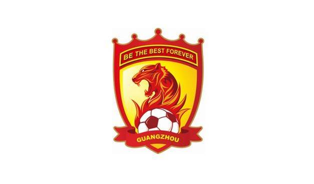 """西北望:足协同意恒大更名""""广州队"""",简称GuangZhou FC"""