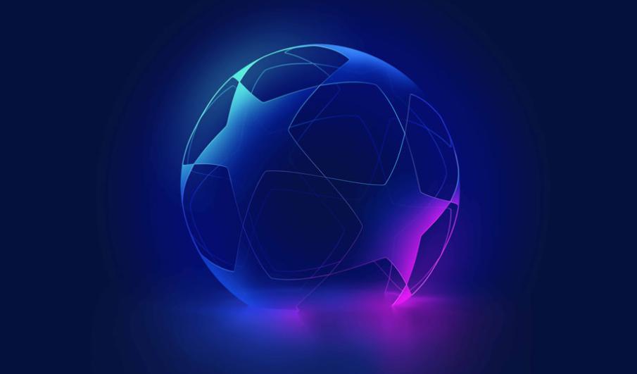 欧冠小组排名:皇马门兴晋级,国米遭淘汰,阿贾克斯进欧联