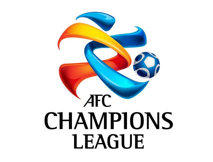 亚冠淘汰赛对阵:上海上港vs神户胜利船 第1张