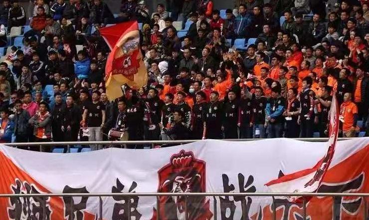 """沧州足球在线:河北一家职业足球队或将""""落户""""沧州!"""