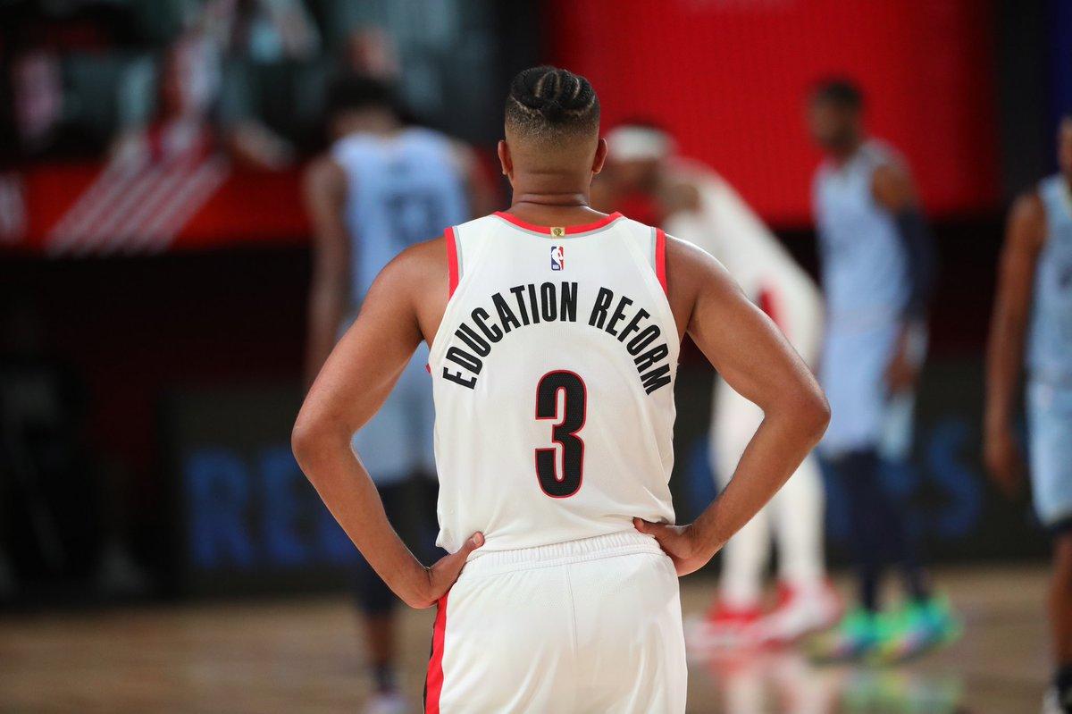 某网红称库里没有NBA队友,CJ怒怼:得了吧,太不尊重人了