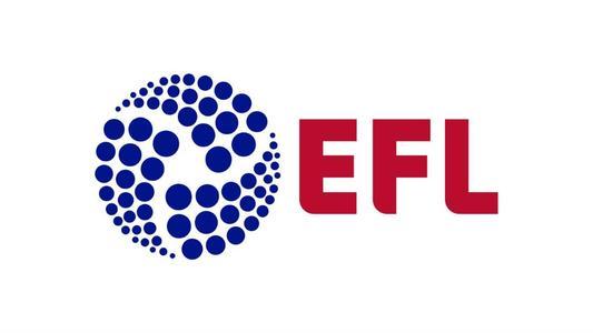 电讯报:如果无法完赛,EFL考虑延长本赛季联赛时间插图