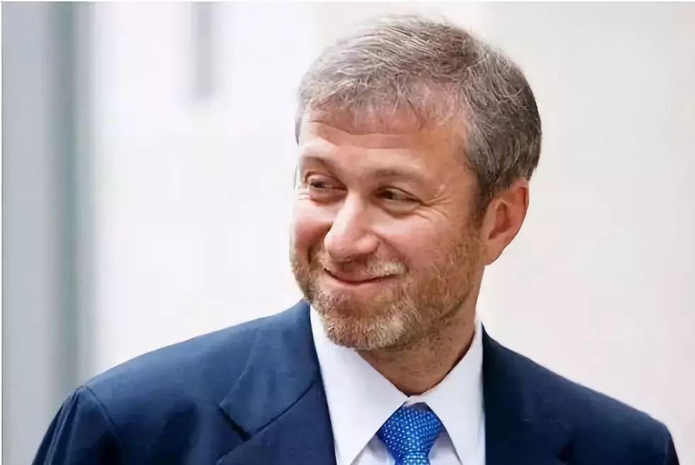 TA:切尔西老板阿布拉莫维奇亲自挑选了图赫尔