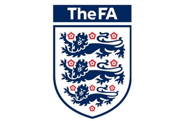 似曾相识?英足总发布2024规划:英格兰队赢得大赛冠军插图