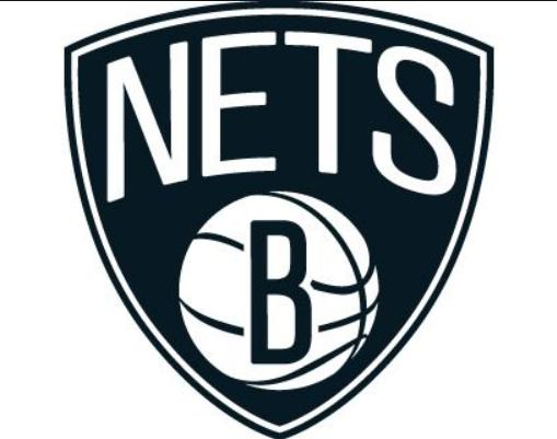 篮网本场首发:布朗、哈里斯、杜兰特、杰夫-格林和阿伦