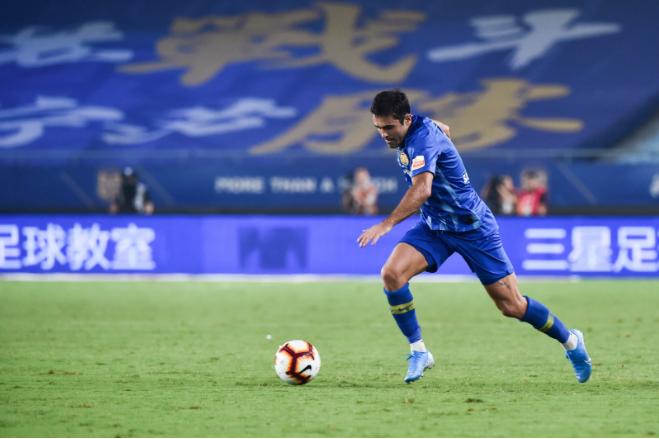 迪马济奥:国米准备一月份签回埃德尔,已联系球员经纪人