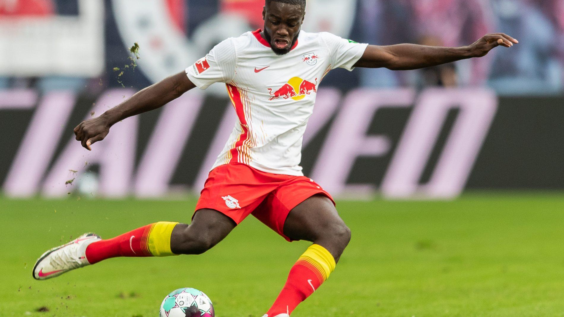 拜仁慕尼黑本赛季后防线出现问题