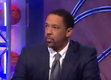 弗莱:当库里打出这样的表现,你得讨论他能否霸占MVP了