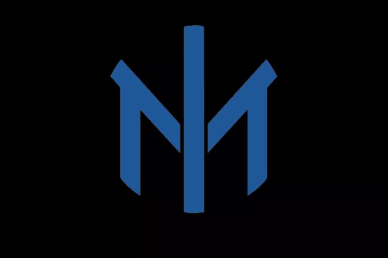 因为国米即将在本年三月更换新队徽,此前互联网上也曾撒播了一个疑似版本