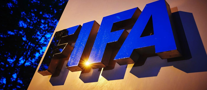 FIFA官方:驳回马竞对特里皮尔禁赛的上诉