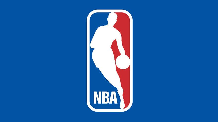 Shams:NBA和工会已对延长更严格的健康安全协议达成一致