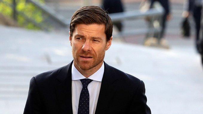 马德里高级法庭重开阿隆索逃税案,触及200万欧元
