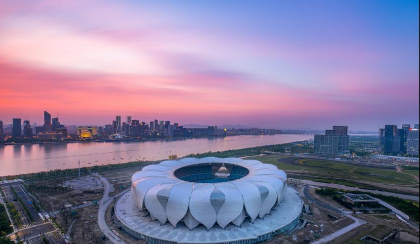 北青:杭州、武汉等城市依然有望获职业联赛承办资格