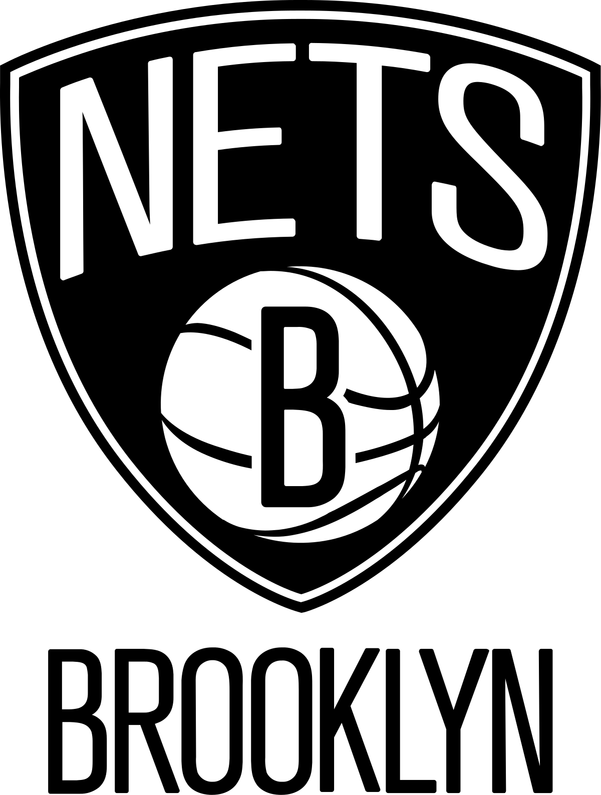 篮网今日比赛首发:勒韦尔、布朗、普林斯、格林、阿伦插图