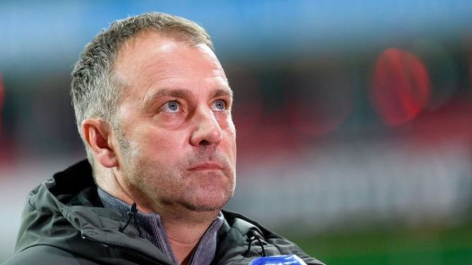 德媒:除非有球员离队,否则拜仁冬窗不会引援