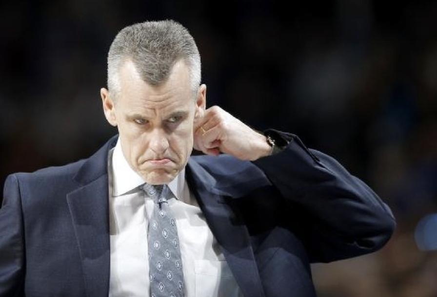 为什么半场会落后30分?多诺万:我们没打出属于自己的篮球