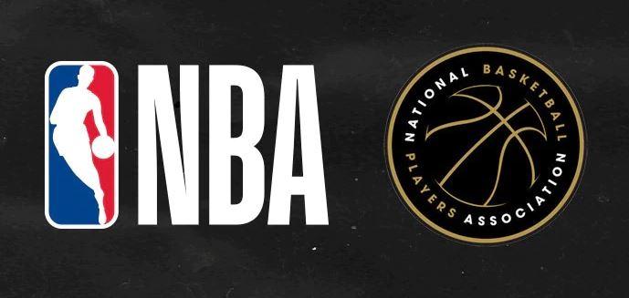 NBA球员基金会为2020年的球员提供320万美元补助金