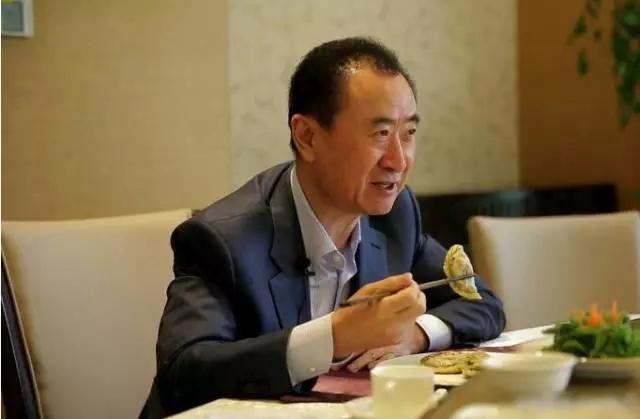 王健林听取大连人新赛季规划汇报,万达撤资不攻自破