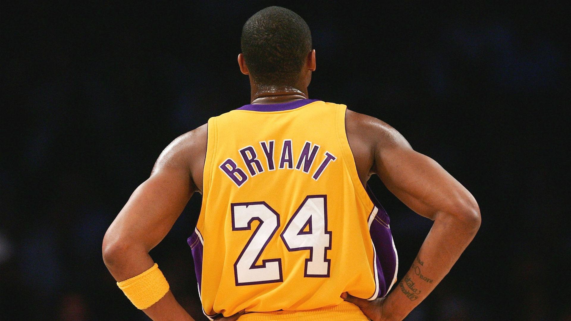 2012-13赛季仅9人场均20+,本赛季场均20+人数已来到41人