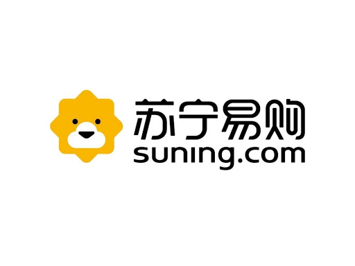 苏宁易购回应转让:今后或将转身成为一家国有控股企业