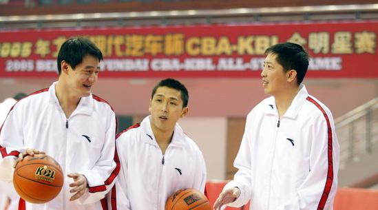 01-10最佳阵前两日票选:胡雪峰、胡卫东竞争激烈