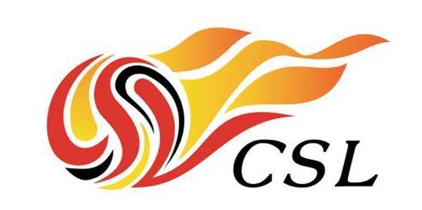 记者:本周过后,中国足球三级联赛中会有几家俱乐部消失