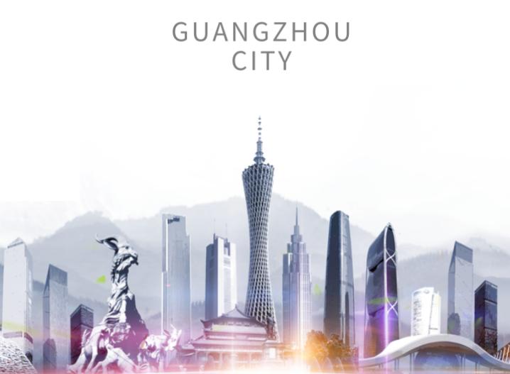 《【恒耀娱乐网页登陆】广州城官方解释俱乐部名称由来:更名源于墨尔本的蓝色情结》
