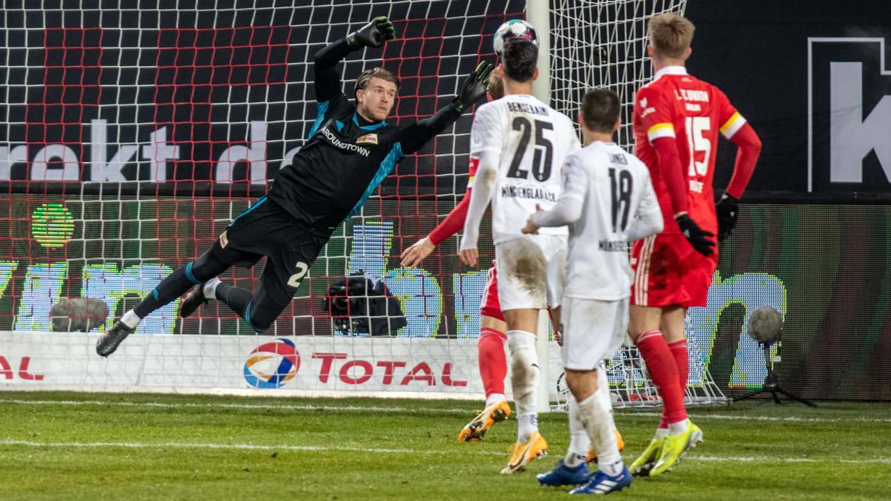 图片报:柏林联无意买断卡里乌斯,球员将返回利物浦