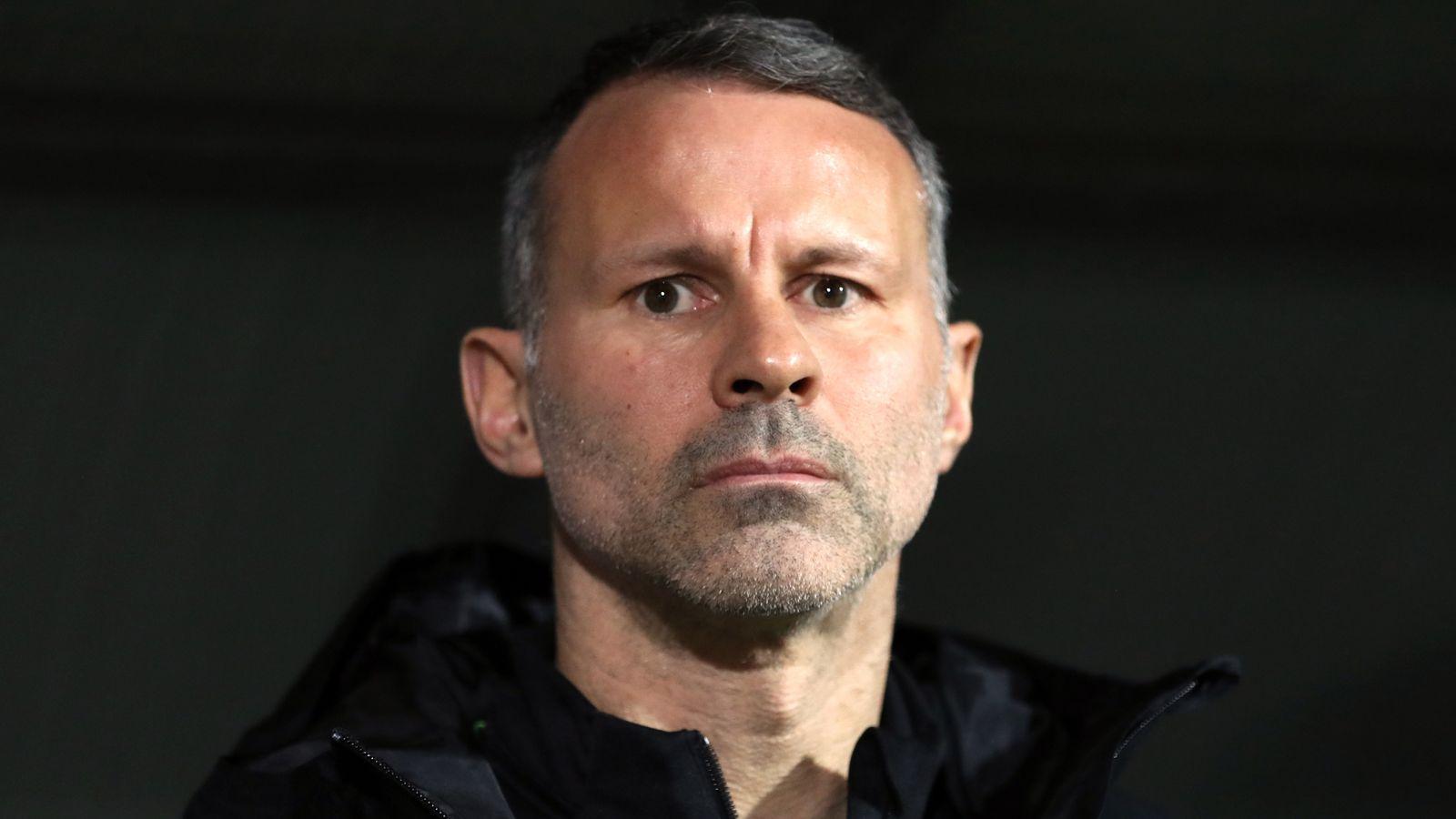 棘手!吉格斯保释期延长,影响威尔士队备战世界杯预选赛