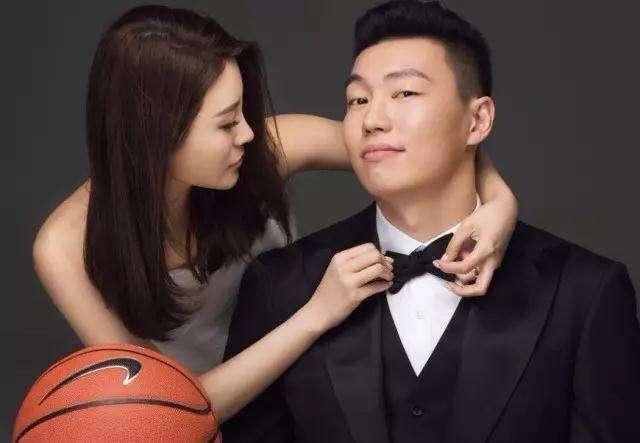 宋翔:李根已于两年前离婚,目前与前妻陷入经济纠纷