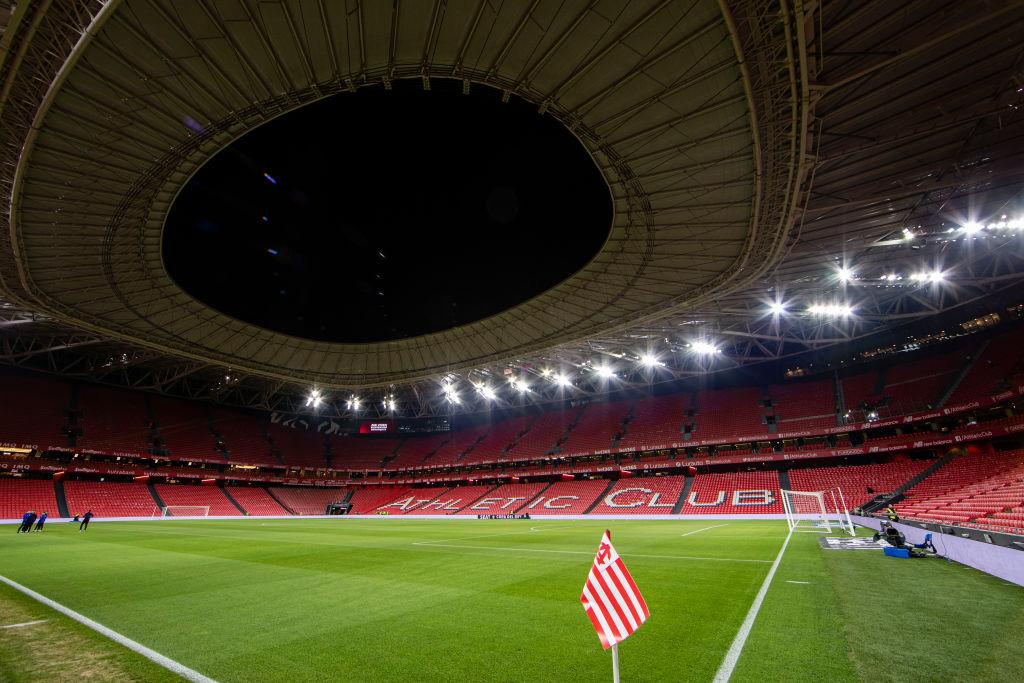 多家媒体:都柏林,格拉斯哥和毕尔巴鄂恐无缘举办欧洲杯