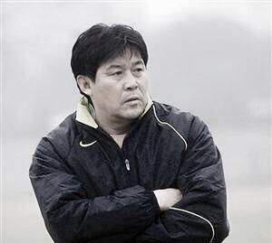 白国华:大连足球名宿迟尚斌因病去世,享年72岁