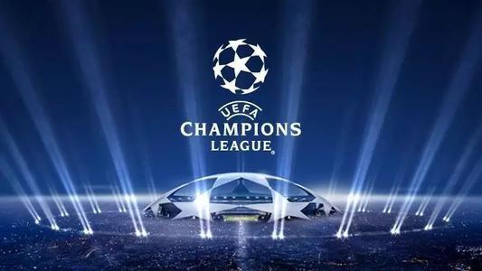 金融时报:欧足联将与俱乐部分享对欧冠的控制权
